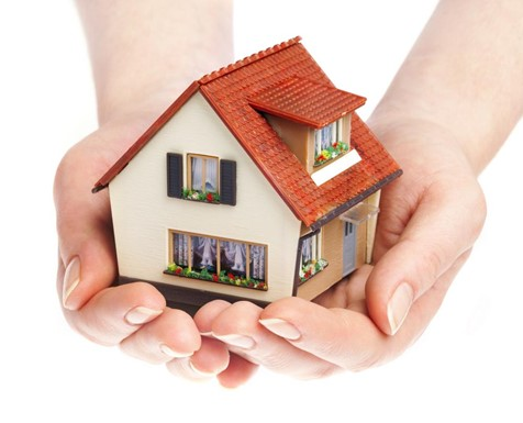 In-House Home Loan