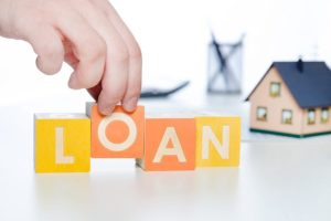 Where Can I Find Home Loan with Less Interest Rate