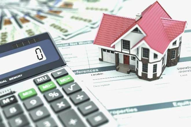 the Bank interest Loan Before Buy Your Home
