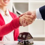 Why Is Buying a House on Installments Better?